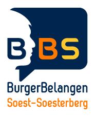 BurgerBelangen Soest-Soesterberg Logo